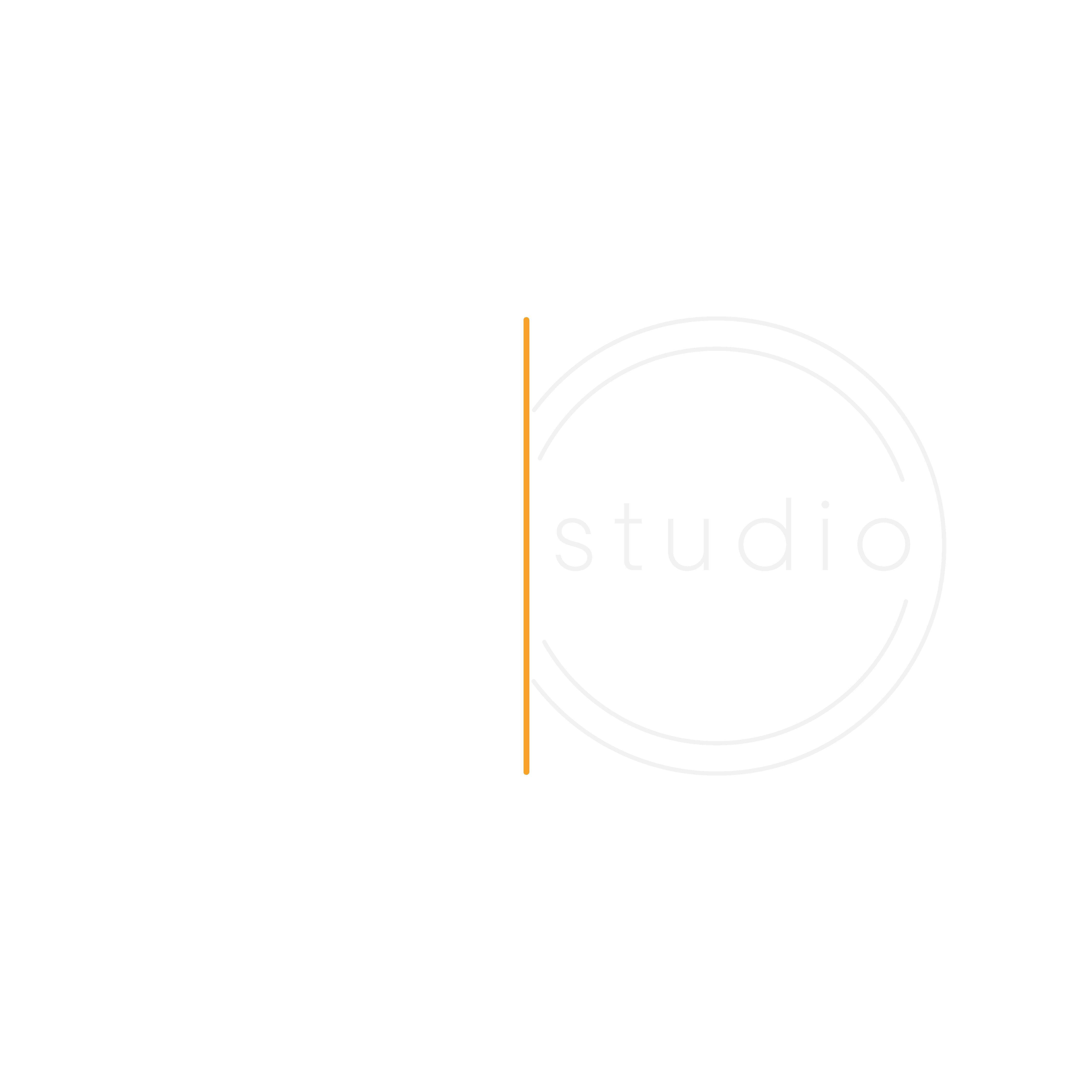 Haro Studio